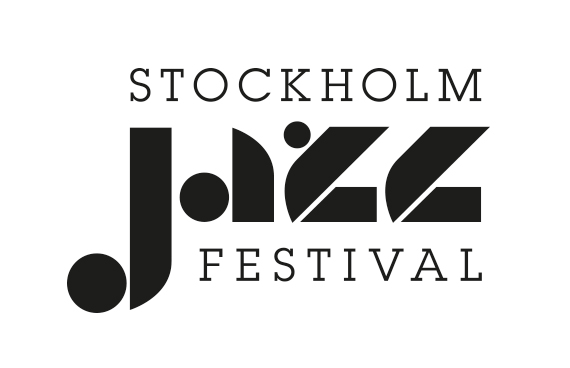 Stockholm Jazz Festival