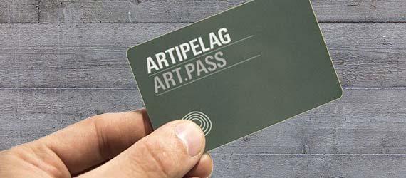 Art.Pass
